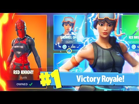 New SKINS Update! DUOS With My LITTLE BROTHER In Fortnite Battle Royale! (Fortnite Brother Duos)