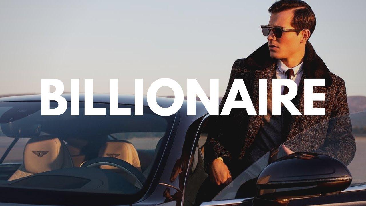 BILLIONAIRE Luxury Lifestyle 💲 [Billionaire Entrepreneur Motivation] #68