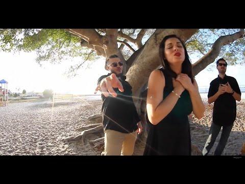 Boyz II Men - A Song For Mama (Cover)