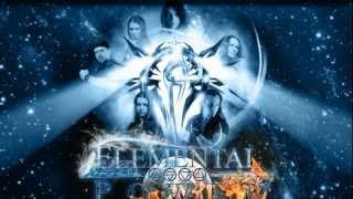 [Symphonic Power Metal] Pathfinder - Elemental Power [Symphonic Power Metal]