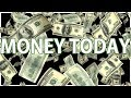 FLAME - MONEY TODAY FT. A-REECE