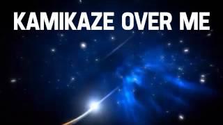 Owl City - Kamikaze [HD Lyrics + Description]