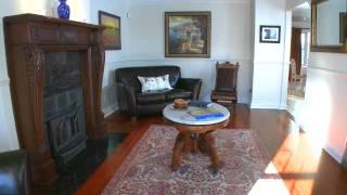 101 Ivy Crescent - Sezlik.com - Ottawa Luxury Properties