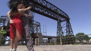 Tango Dance -  Caminito - Richard Clayderman (instrumental)
