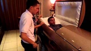 Tercer cielo ft Tito el bambino Alzo mi voz