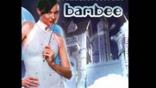 Watch Bambee Fairytales video
