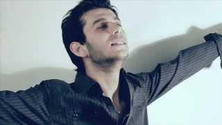 Gambar cover Eray Özgür - Bana Bir Kere Gel Desen