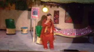 Download Video Aai Mund Gulab Ji, Sheikh Ayaz Song MP3 3GP MP4