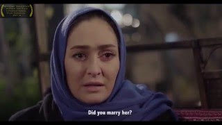 Saeed Shayan - Hassan Nazer -  Inja Iran Trailer HD