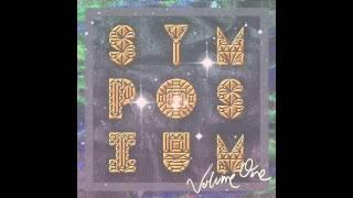 マクロスMACROSS 82-99: 私の愛に制限はありません (FROM SYMPOSIUM VOLUME 1)