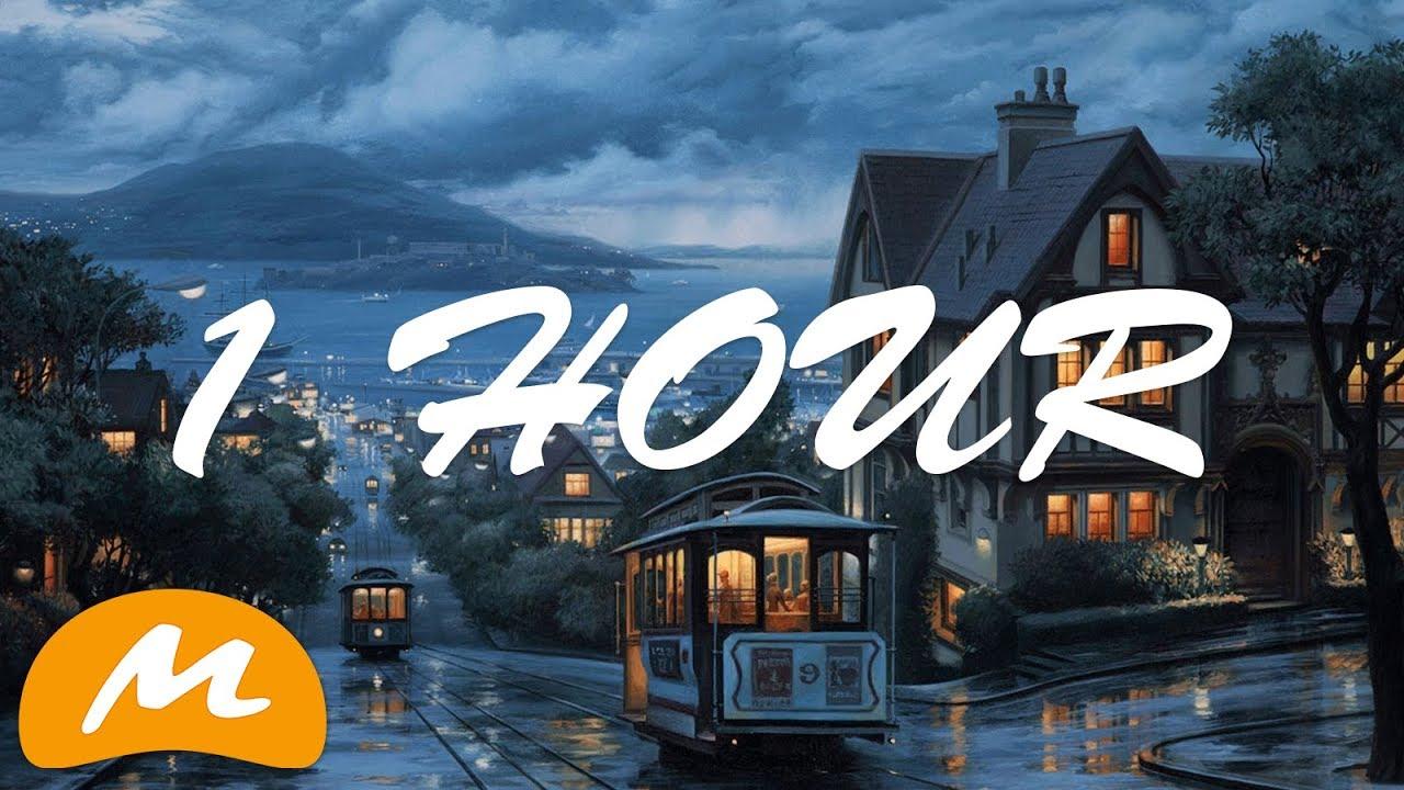 Rain [ 1 HOUR ]