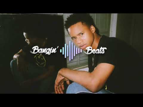 Tay-K - The Race (Clean Version)