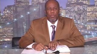 PATRIARCH BAKALA  D . KAPEPULA FLAMING FIRE MINISTRIES INTERNATIONAL