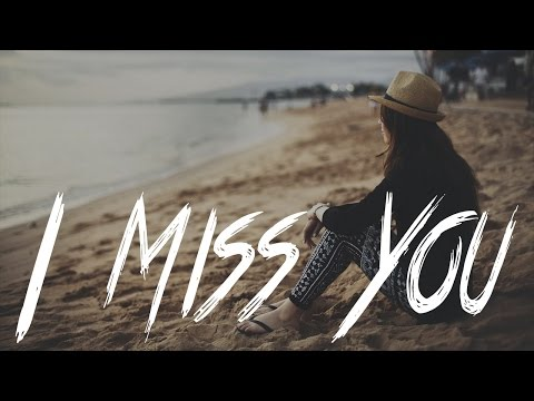 ❌SOLD❌ I MISS YOU - Sad Emotional Crying Rap Beat Hip Hop Instrumental
