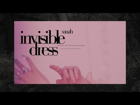 sanah - Invisible Dress scaricare suoneria