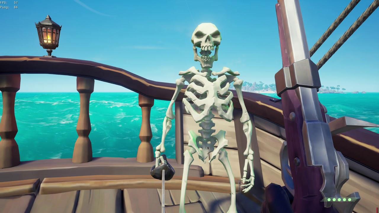 винограда картинки море скелеты нужно