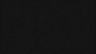 Preview of stream Bayhealth Kent Campus
