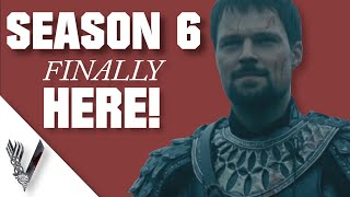 Vikings Season 6 Episode 3 PROMO/PREVIEW Breakdown