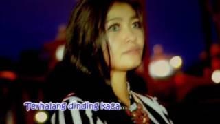 Dhut Mix [Taufiq Sondang] - Cinta Terhalang Dinding Kaca Mp3