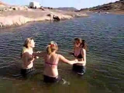 lake!!