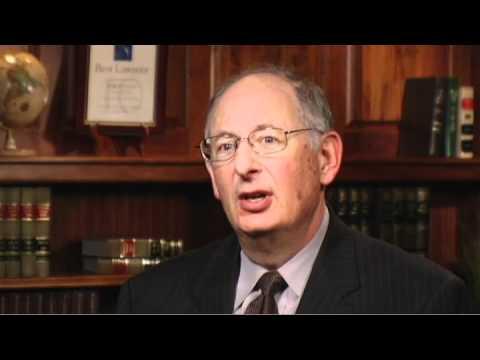 Employment Labor Law Attorney Gregg M. Corwin & As...