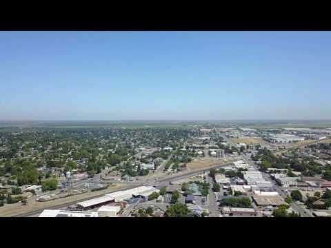 Dixon,California