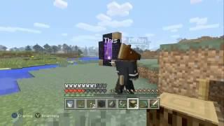 Джерри танцы Битва империй как сделать видео(Вот некоторые интернет- геймплей Haloигра, созданная Bungie . Я начал играть в гало на оригинальном Xbox и продолжа..., 2014-12-26T22:14:18.000Z)