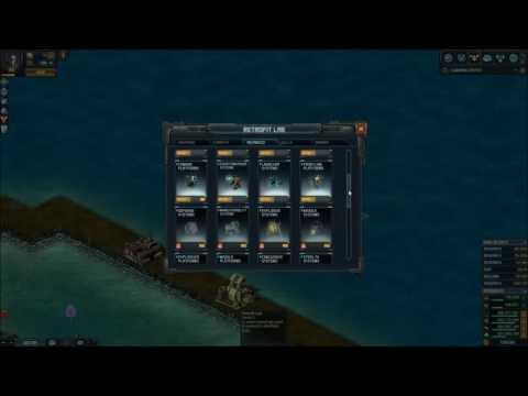 Battle Pirates Let's Build Centurions!