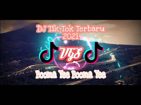 dj-booma-yee-remix-tik-tok-terbaru-(2021)