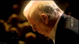 Beethoven Sonata N° 26