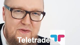 видео teletrade отзывы