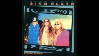 Živo Blato-Konac konca Cijeli album