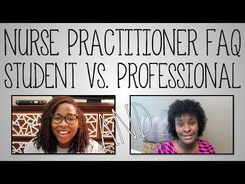 """arnp role The nurse practitioner (np) is a registered nurse who possesses additional   nursing may use the title nurse practitioner and place the letters """"rn, np"""" after ."""