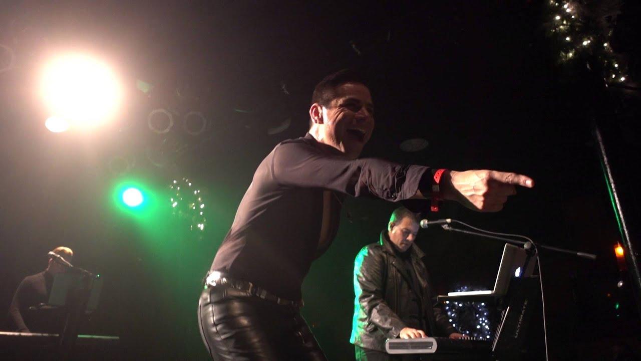 depeche mode tribute uk - 1280×720