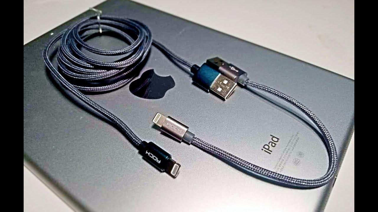 Кабель lightning usb smartbuy 1. 2 метра. Smartbuy < ik-512 met black > кабель usb am- > lightning 1. 2м. ✓кабель lightning usb ✓1. 2 метра ✓ черный. Артикул: #301686. Сравнить · smartbuy ik-512 met, вид основной · глаз орла. Перемещаться по товарам: предыдущий товарследующий товар.