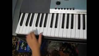Урок музыки 2. Для самых юных.