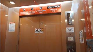 경상남도 창원시 성산구 중앙대로 123 롯데마트 창원중…