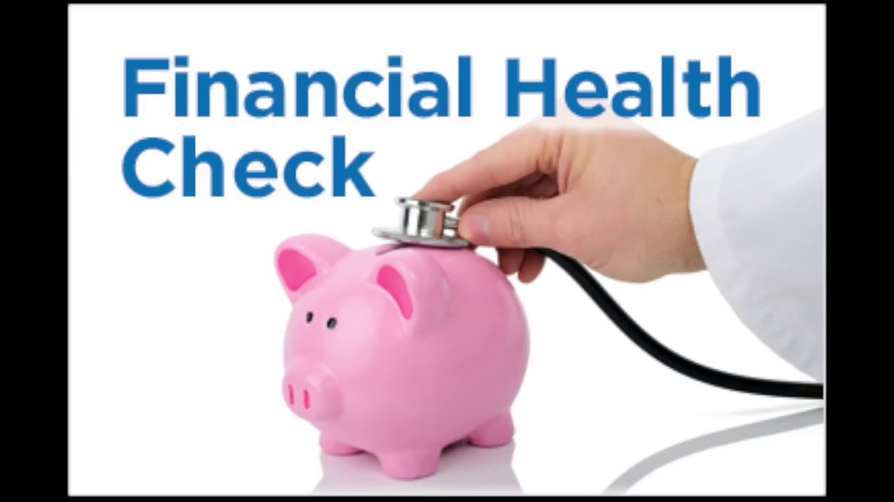 financial health A leading provider in patient financing, healthfirst financial has helped hundreds of thousands of patients afford medial care.