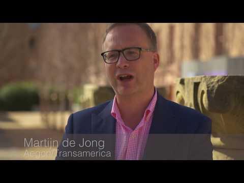 Stanford LEAD Certificate Program: Participant Perspective - Martijn de Jong