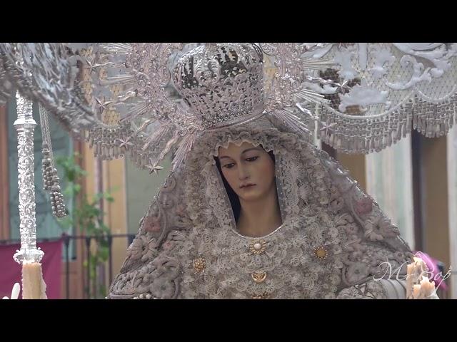 Triunfo en Pasiegas - Granada 2019