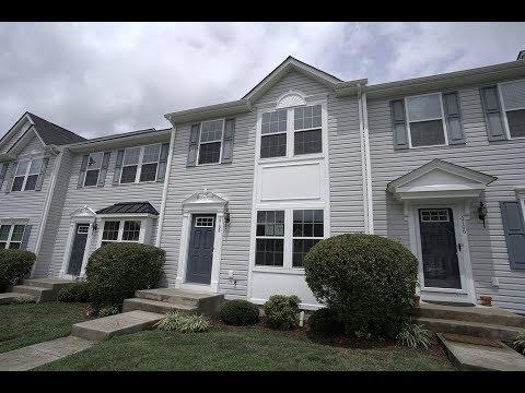 Chesterfield VA 3BR Townhome W/ Basement ++$150K++