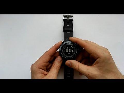 Смарт-часы Spovan PR1-2 Smart Watch обзор настройка, инструкция на русском отзывы как Zeblaze Vibe 3