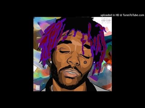 Lil Uzi Vert - Luv Scars (Slowed) $-Mix