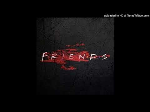 Young Devi _Friends