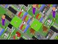 Using layered sprites to fake 3D in WebG