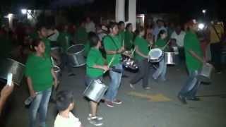 406 Carnaval tancoco 2014