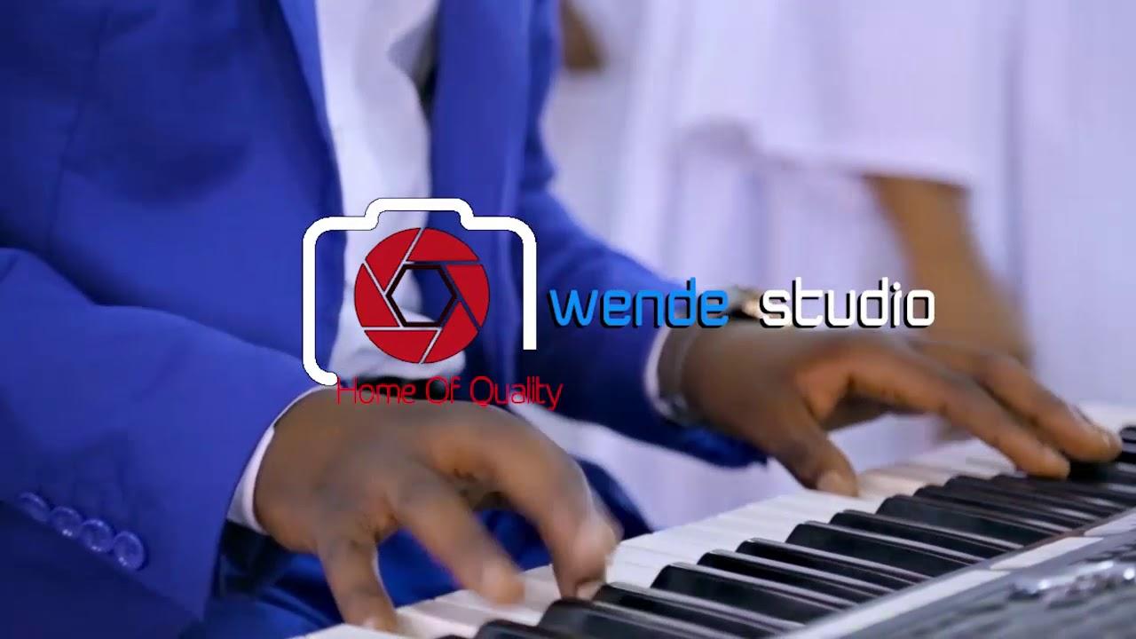 Download Alex Mahenge  TENZI NI TABIBU WA KARIBU