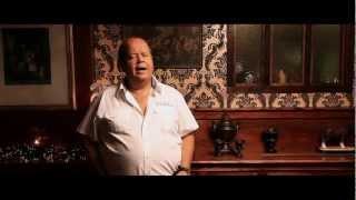 Bobby Prins - Droog die tranen in je ogen (CLIP:JEANMEDIA.NL)