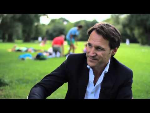 Die Kunst des klugen Handelns YouTube Hörbuch Trailer auf Deutsch