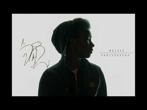 Hugo - Inside My Head (Audio)